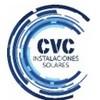 CVC Instalaciones Solares S.A.