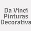 Da Vinci Pinturas Decorativa