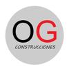 Og Construcciones