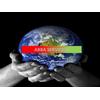 Abba-servicios Ltda