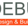 Debu Design & Build