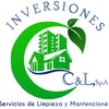 Inversiones C&l