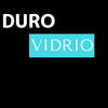 Duro Vidrio Ltda.