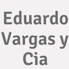 Eduardo Vargas y Cia