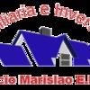 Inm E Inv Ignacio Marislao E.i.r.l