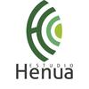Estudio Henua