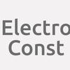 Electro Const