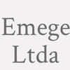 Emege Ltda
