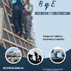 Bye Ingeniería Y Construcción E.i.r.l
