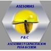 Asesorias P&c