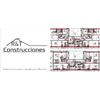 R&t Construcciones