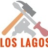 Construcciones Los Lagos Ltda.