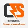 Electric C&S
