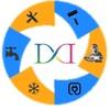 Ingeniería Y Multiservicios Doble D