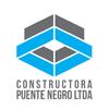 Constructora Puente Negro Ltda