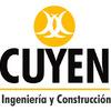 Cuyen Ltda