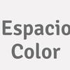 Espacio Color