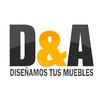 AyD Trabajos en Madera