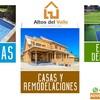 Constructora Altos Del Valle