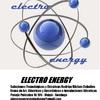 Soluciones Eléctricas Y Obras Menores