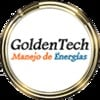 Golden Tech