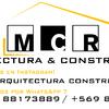 Mcr Arquitectura & Construcción