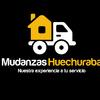 Mudanzas Huechuraba