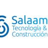 Salaam Desarrollos Eléctricos Spa