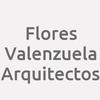 Flores Valenzuela Arquitectos