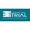 Constructora Trial Limitada