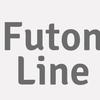 Futon Line