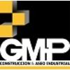 Construcciones Gmp Ltda