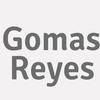Gomas Reyes