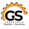 Gys Ingeniería Y Construcción