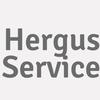 Hergus Service