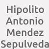 Hipolito Antonio Mendez Sepulveda