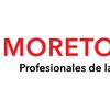 Moreto Clima Ltda