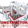 HrConstrucción