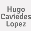 Hugo Caviedes Lopez