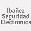 Ibañez Seguridad Electronica