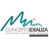 Concepto Idealiza