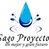 Sago.proyectos