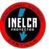 Inelca Proyectos