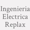 Ingenieria Electrica Replax
