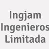 Ingjam Ingenieros Limitada