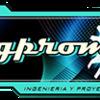 Ingpromec Ltda.