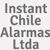 Instant Chile Alarmas Ltda.