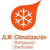 Jlm Climatizacion