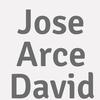 Jose Arce David