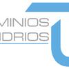 Aluminios y Vidrios JP